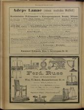 Pharmaceutische Post 18930319 Seite: 26