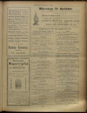 Pharmaceutische Post 18930319 Seite: 27