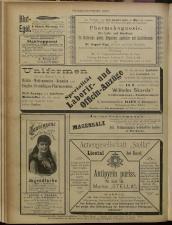 Pharmaceutische Post 18930319 Seite: 28