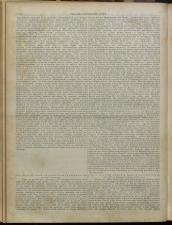 Pharmaceutische Post 18930319 Seite: 2