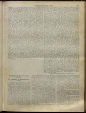 Pharmaceutische Post 18930319 Seite: 3