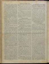 Pharmaceutische Post 18930319 Seite: 4
