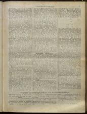 Pharmaceutische Post 18930319 Seite: 5