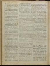 Pharmaceutische Post 18930319 Seite: 6