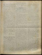 Pharmaceutische Post 18930319 Seite: 7