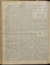 Pharmaceutische Post 18930319 Seite: 8