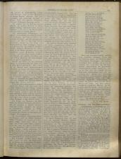 Pharmaceutische Post 18930319 Seite: 9