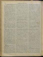 Pharmaceutische Post 18930326 Seite: 10