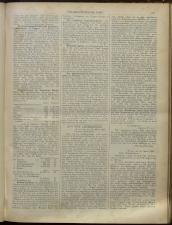 Pharmaceutische Post 18930326 Seite: 11