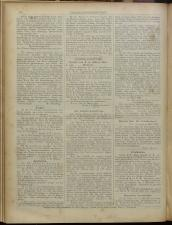 Pharmaceutische Post 18930326 Seite: 12