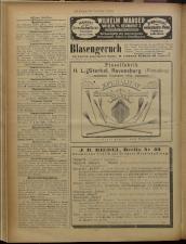Pharmaceutische Post 18930326 Seite: 14