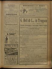 Pharmaceutische Post 18930326 Seite: 15