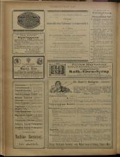 Pharmaceutische Post 18930326 Seite: 16