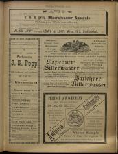 Pharmaceutische Post 18930326 Seite: 17