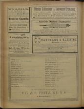 Pharmaceutische Post 18930326 Seite: 18