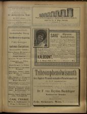 Pharmaceutische Post 18930326 Seite: 19