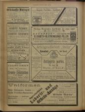 Pharmaceutische Post 18930326 Seite: 20