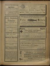 Pharmaceutische Post 18930326 Seite: 21