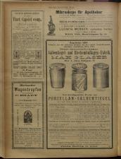 Pharmaceutische Post 18930326 Seite: 22