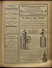 Pharmaceutische Post 18930326 Seite: 23