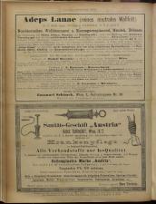 Pharmaceutische Post 18930326 Seite: 24