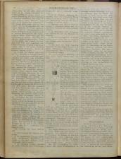 Pharmaceutische Post 18930326 Seite: 2