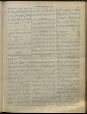 Pharmaceutische Post 18930326 Seite: 3
