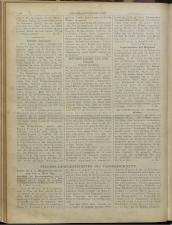 Pharmaceutische Post 18930326 Seite: 4