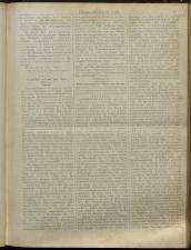 Pharmaceutische Post 18930326 Seite: 5