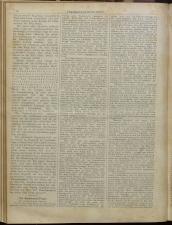 Pharmaceutische Post 18930326 Seite: 6