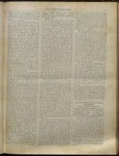 Pharmaceutische Post 18930326 Seite: 7