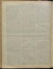 Pharmaceutische Post 18930326 Seite: 8
