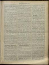 Pharmaceutische Post 18930326 Seite: 9
