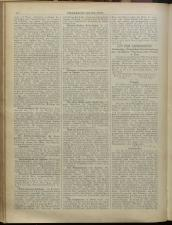 Pharmaceutische Post 18930416 Seite: 10