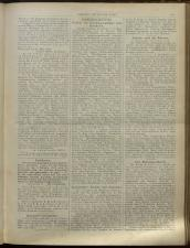 Pharmaceutische Post 18930416 Seite: 11