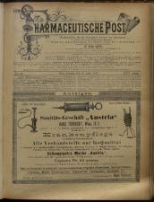 Pharmaceutische Post 18930416 Seite: 13