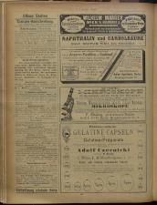 Pharmaceutische Post 18930416 Seite: 14