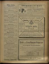 Pharmaceutische Post 18930416 Seite: 15