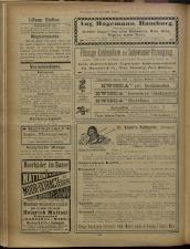 Pharmaceutische Post 18930416 Seite: 16