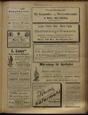 Pharmaceutische Post 18930416 Seite: 17