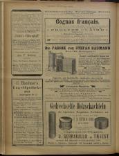 Pharmaceutische Post 18930416 Seite: 18