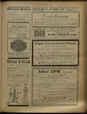 Pharmaceutische Post 18930416 Seite: 19