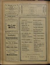 Pharmaceutische Post 18930416 Seite: 20