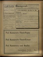 Pharmaceutische Post 18930416 Seite: 21