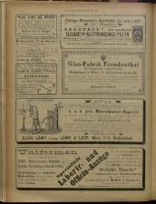 Pharmaceutische Post 18930416 Seite: 22