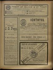 Pharmaceutische Post 18930416 Seite: 23