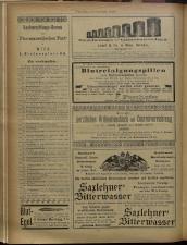 Pharmaceutische Post 18930416 Seite: 24
