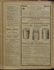 Pharmaceutische Post 18930416 Seite: 26