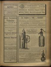 Pharmaceutische Post 18930416 Seite: 27