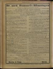 Pharmaceutische Post 18930416 Seite: 28